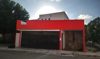 Foto de casa en venta en 24 , chuburna inn, mérida, yucatán, 11045192 No. 01