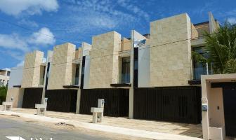 Foto de casa en venta en 24 , montebello, mérida, yucatán, 0 No. 01
