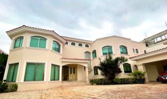 Foto de casa en venta en 24 , montebello, mérida, yucatán, 19351113 No. 01