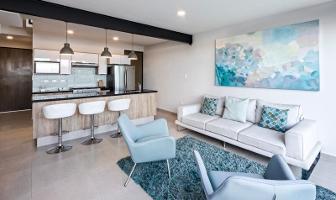 Foto de casa en venta en 24 norte 219, cholula, san pedro cholula, puebla, 12579568 No. 01