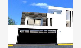 Foto de casa en venta en 24 oriente 0, san diego, san pedro cholula, puebla, 0 No. 01
