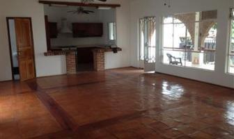 Foto de casa en renta en río fuerte 24, vista hermosa, cuernavaca, morelos, 680633 No. 01