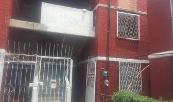 Foto de departamento en venta en INFONAVIT Norte 1a Sección, Cuautitlán Izcalli, México, 5144794,  no 01