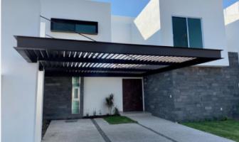 Foto de casa en venta en Cumbres del Lago, Querétaro, Querétaro, 17980806,  no 01