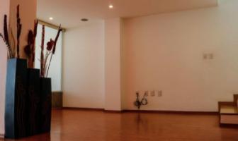 Foto de departamento en venta en Napoles, Benito Juárez, DF / CDMX, 13758912,  no 01