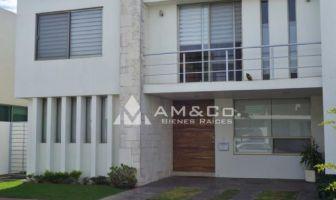 Foto de casa en venta en Solares, Zapopan, Jalisco, 12740907,  no 01