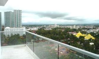 Foto de departamento en renta en 2485 1, zona hotelera norte, puerto vallarta, jalisco, 3380623 No. 01