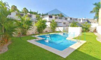 Foto de casa en venta en Burgos, Temixco, Morelos, 15627825,  no 01