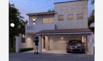Foto de casa en venta en Cumbres del Lago, Querétaro, Querétaro, 18609344,  no 01