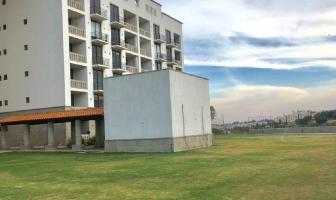 Foto de departamento en renta en Calacoaya, Atizapán de Zaragoza, México, 13720089,  no 01