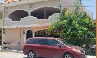 Foto de casa en venta en Hipódromo, Ciudad Madero, Tamaulipas, 15651323,  no 01