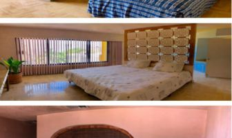 Foto de casa en venta en Condesa, Acapulco de Juárez, Guerrero, 11366083,  no 01