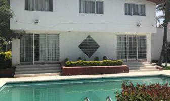 Foto de casa en venta en Lomas de Cocoyoc, Atlatlahucan, Morelos, 19038284,  no 01