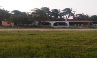 Foto de casa en venta en 25 a , chelem, progreso, yucatán, 0 No. 01