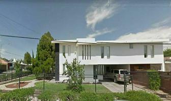 Foto de casa en venta en 25 , altavista, chihuahua, chihuahua, 0 No. 01