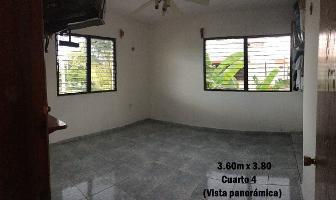 Foto de casa en venta en 25 , la florida, mérida, yucatán, 13853994 No. 01