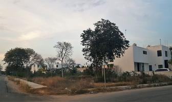 Foto de terreno habitacional en venta en 25 , la guadalupana, mérida, yucatán, 0 No. 01