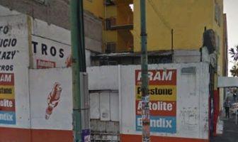 Foto de terreno habitacional en venta en Morelos, Venustiano Carranza, DF / CDMX, 12800526,  no 01