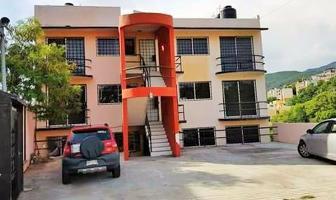 Foto de departamento en venta en Adolfo López Mateos, Acapulco de Juárez, Guerrero, 3920834,  no 01