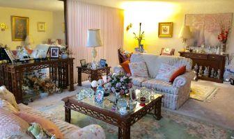 Foto de casa en venta en Bosques de las Lomas, Cuajimalpa de Morelos, DF / CDMX, 22113495,  no 01