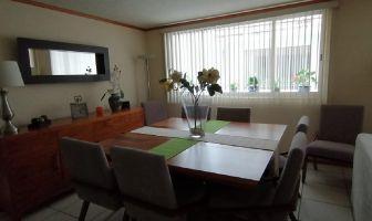 Foto de departamento en renta en San Lucas Tepetlacalco, Tlalnepantla de Baz, México, 22249101,  no 01