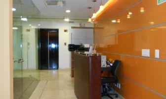 Foto de oficina en renta en Del Valle Centro, Benito Juárez, Distrito Federal, 6614098,  no 01