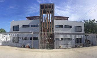 Foto de departamento en venta en Bucerías Centro, Bahía de Banderas, Nayarit, 19455776,  no 01