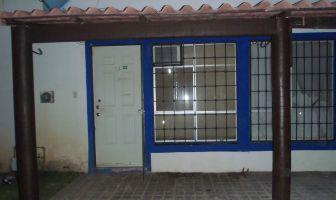Foto de casa en condominio en venta en Llano Largo, Acapulco de Juárez, Guerrero, 12003750,  no 01