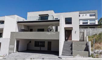 Foto de casa en venta en Carolco, Monterrey, Nuevo León, 19542089,  no 01