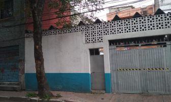 Foto de casa en venta en Pensil Norte, Miguel Hidalgo, DF / CDMX, 6148561,  no 01