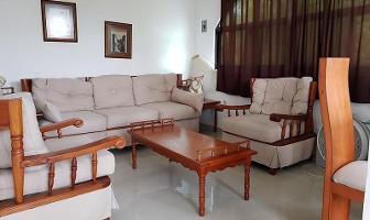 Foto de departamento en renta en prolongación de la avenida morelos 259, plan de ayala, tuxtla gutiérrez, chiapas, 2659411 No. 01