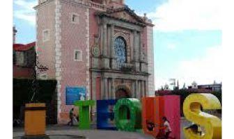 Foto de terreno habitacional en venta en Centenario, Tequisquiapan, Querétaro, 9469568,  no 01