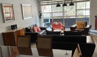 Foto de departamento en venta en Del Valle Centro, Benito Juárez, DF / CDMX, 20381198,  no 01