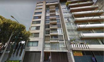 Foto de departamento en venta en Anzures, Miguel Hidalgo, DF / CDMX, 12351502,  no 01