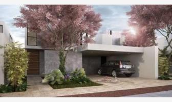 Foto de casa en venta en 26 177, conkal, conkal, yucatán, 0 No. 01