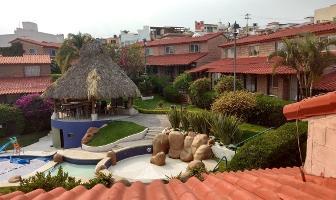 Foto de casa en venta en 26 , huitzilac, huitzilac, morelos, 11891277 No. 01