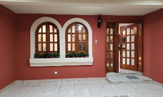Foto de casa en venta en 26 norte s/n , playa del carmen centro, solidaridad, quintana roo, 6495207 No. 02