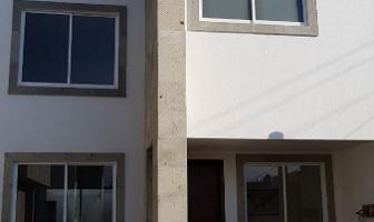 Foto de casa en venta en 26 poniente , cholula de rivadabia centro, san pedro cholula, puebla, 6564606 No. 02