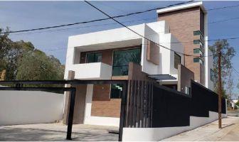 Foto de casa en venta en Lago de Guadalupe, Cuautitlán Izcalli, México, 12004487,  no 01