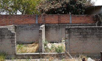 Foto de terreno habitacional en venta en Lomas de Jiutepec, Jiutepec, Morelos, 20894792,  no 01