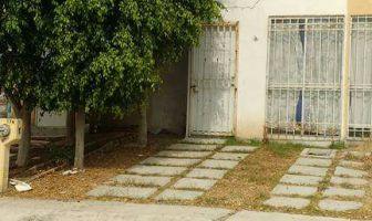 Foto de casa en venta en Lomas de La Maestranza, Morelia, Michoacán de Ocampo, 6535475,  no 01