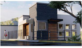 Foto de casa en venta en Ixtapan de la Sal, Ixtapan de la Sal, México, 9617096,  no 01