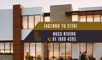 Foto de casa en venta en Del Valle, San Pedro Garza García, Nuevo León, 20631219,  no 01