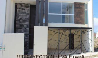 Foto de casa en venta en Villa Magna, San Luis Potosí, San Luis Potosí, 11941761,  no 01