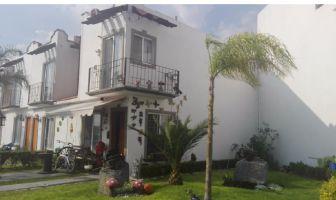 Foto de casa en venta en Lomas de San Pedrito, Querétaro, Querétaro, 7143030,  no 01