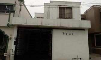 Foto de casa en venta en Ciudad CROC, Guadalupe, Nuevo León, 12578170,  no 01