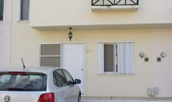 Foto de casa en venta en Real Ibiza, Solidaridad, Quintana Roo, 5382304,  no 01
