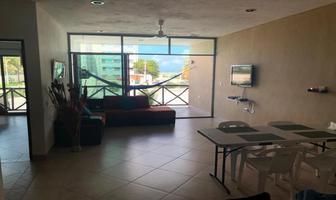 Foto de departamento en venta en 27 1, chicxulub puerto, progreso, yucatán, 0 No. 01