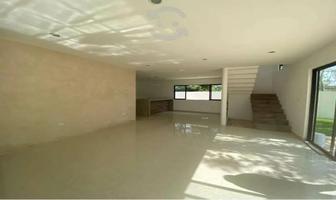 Foto de casa en venta en 27 1, dzitya, mérida, yucatán, 0 No. 01
