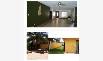Foto de casa en venta en 27 89 c, cholul, mérida, yucatán, 4906975 No. 01